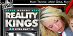 Reality Kings - All the Reality Kings Porn Sites