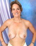 Taylor Jones shows her pierced nipples n clit hood