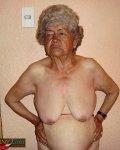 Old latin granny lady still hot horny and fuckable