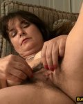 Older mature granny well aged ladies hot galleries