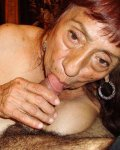 Old latin photos naked with hard cock in her mouth