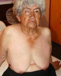 Latin granny wet pussy closeups and naked pictures