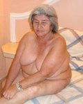 Best collection of hot matures and latina grannies