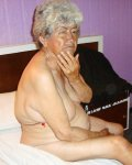 Extremely old mature lady sexual latin granny pics