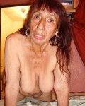 Latina granny gallery featuring hot amateur photos