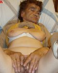 Homemade mature and granny picture latinas gallery