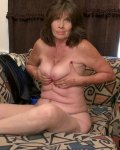 Really older mature ladies showing off horny naked