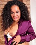 Older mature curvy latina sexy pictures collection