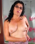 Awesome lusty latin pictures solo show off gallery