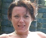 Mature scottish wifes public nudity and exhibition