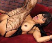 Gabby Quinteros pussy latina fucking cock cumshots