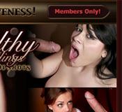 Waterbury nudist groups
